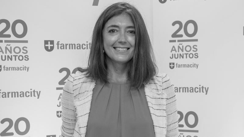Andrea-Gualde-Farmacity-Violencia-de-Genero