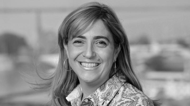Mabel-Rius-HSBC-Recursos Humanos-Igualdad de género