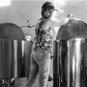birreras argentinas