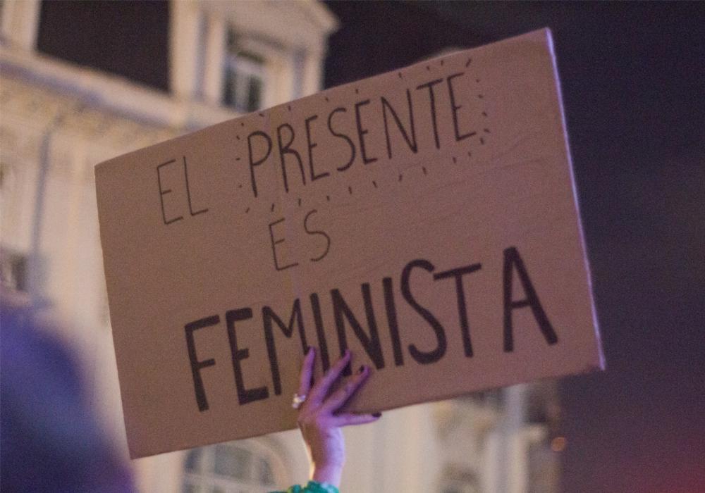 Celeste-Ferreiro-El-presente-es-feminista