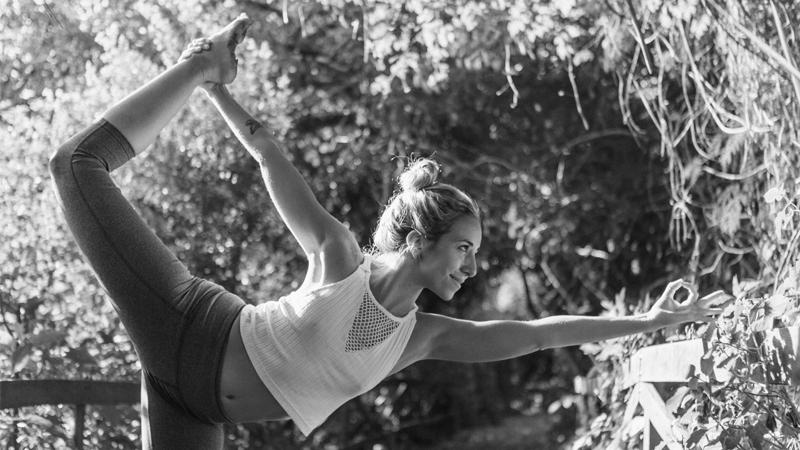 Dafne-Schilling-Yoga