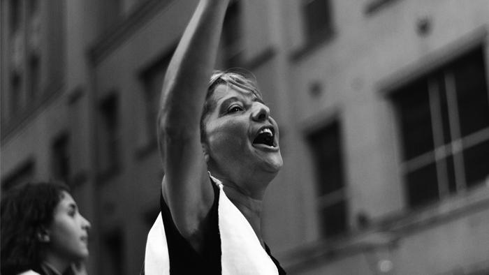 Día Internacional de la Mujer, 8 de marzo, 8M