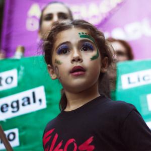 Sofía-Garay-Fotógrafa-Aborto Legal