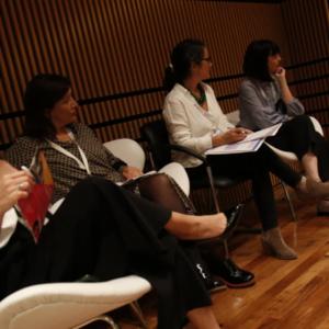 foro Planes de Acción y Políticas Públicas en Empresas y Derechos Humanos