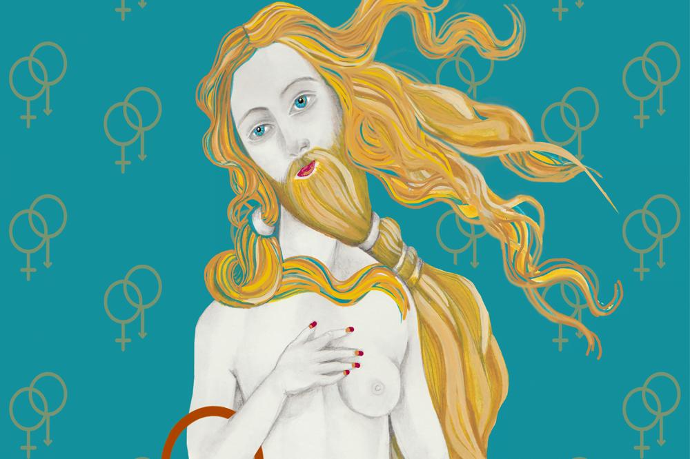 Ana Dominoni-Artivismo Ilustrado Morán