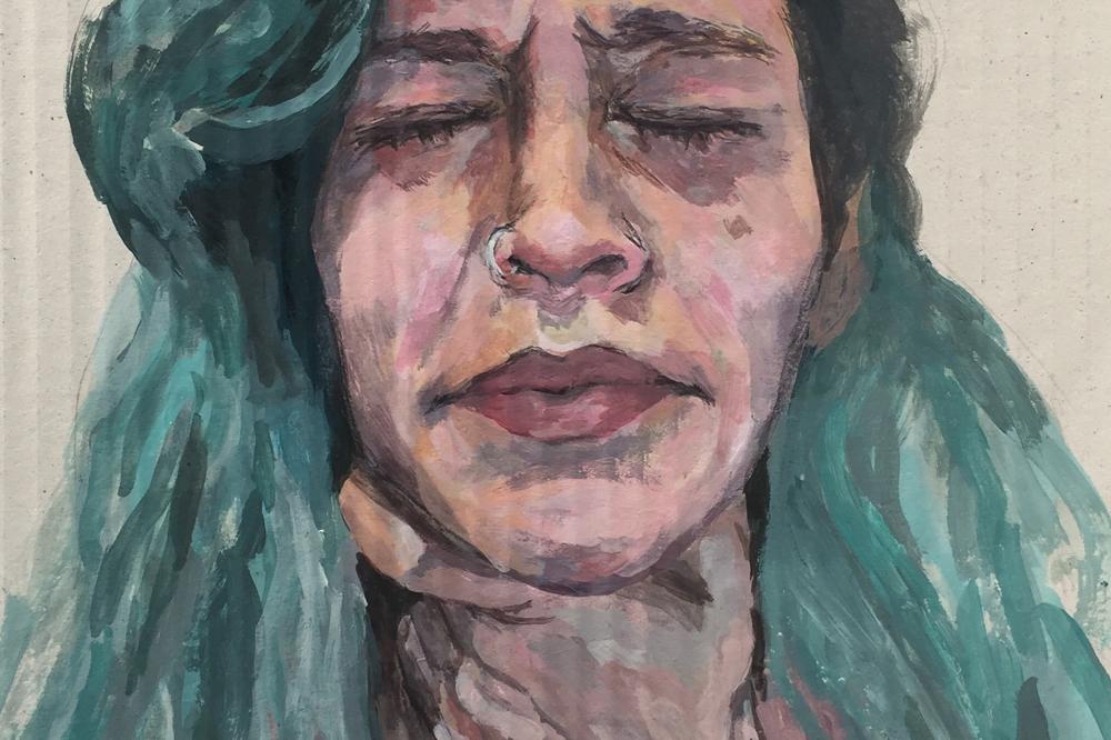 Lina-Castellanos-Artivismo Ilustrado Morán