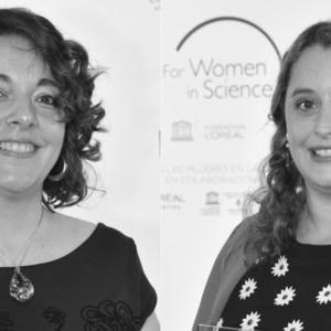 premio-loreal-unesco-conicet-mujeres en la ciencia