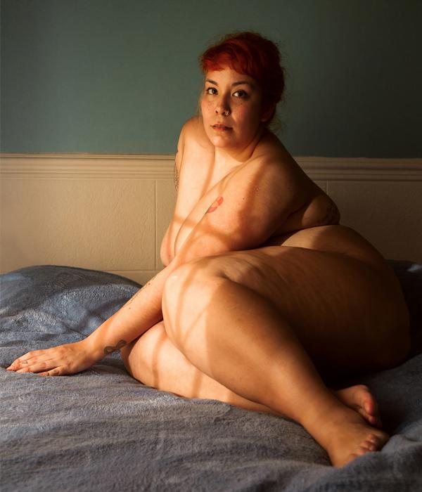 Laura Flores, Fotógrafa, Motivarte, Arte por la Igualdad, Queridas